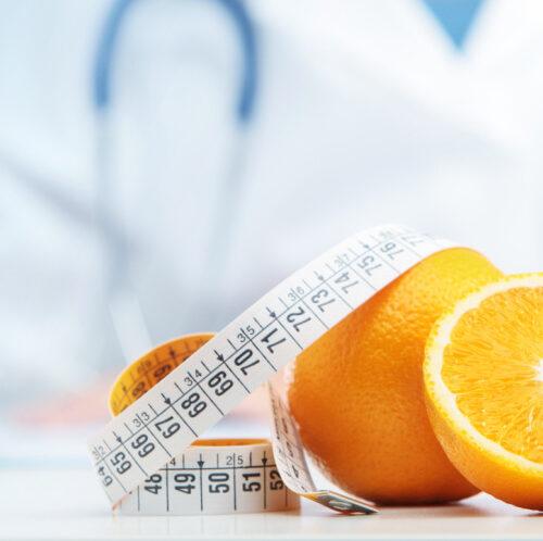 promozione dietista