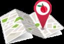 Sede Appia/Tuscolana