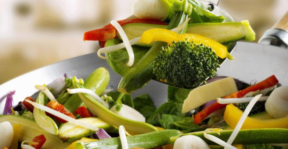 SISTEMA IMMUNITARIO: la dieta antinfiammatoria
